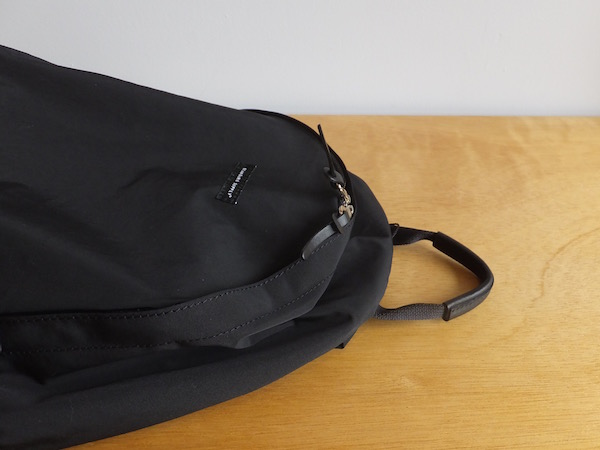 standardsupply-mousepack-2