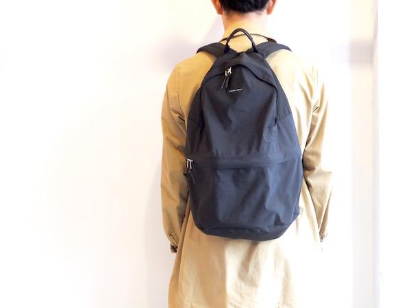standardsupply-mousepack-3