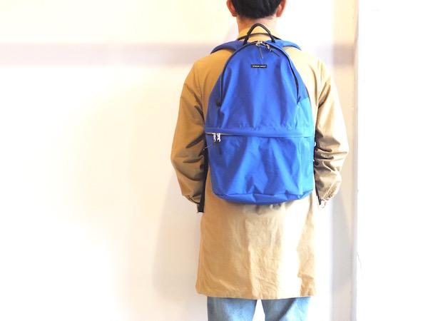 standardsupply-mousepack-6