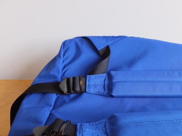 standardsupply-mousepack-7