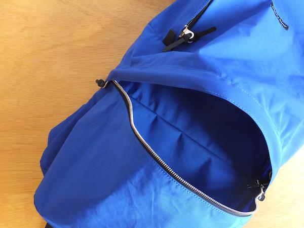 standardsupply-mousepack-8