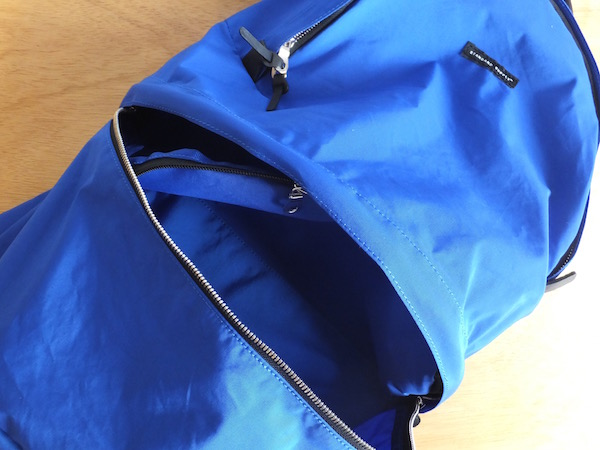 standardsupply-mousepack-9