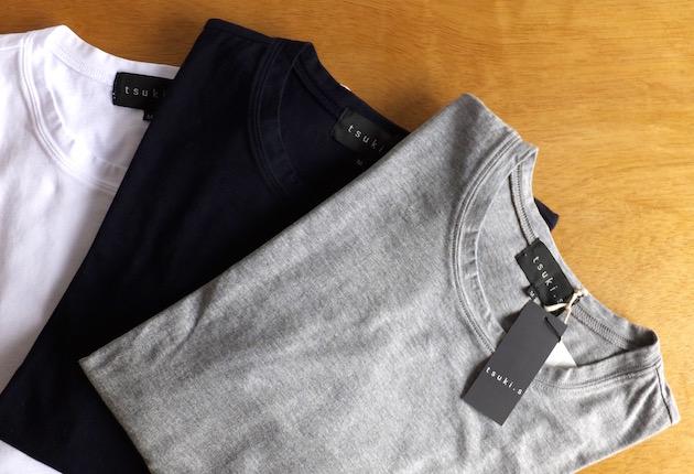 tsuki.s-LS-tshirts-1