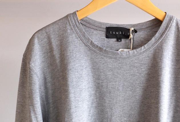 tsuki.s-LS-tshirts-3