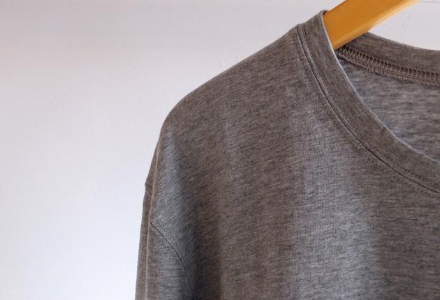 tsuki.s-LS-tshirts-4