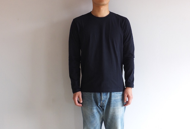 tsuki.s-LS-tshirts-6