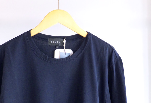 tsuki.s-LS-tshirts-7