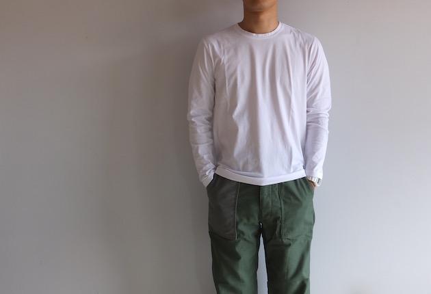tsuki.s-LS-tshirts-8