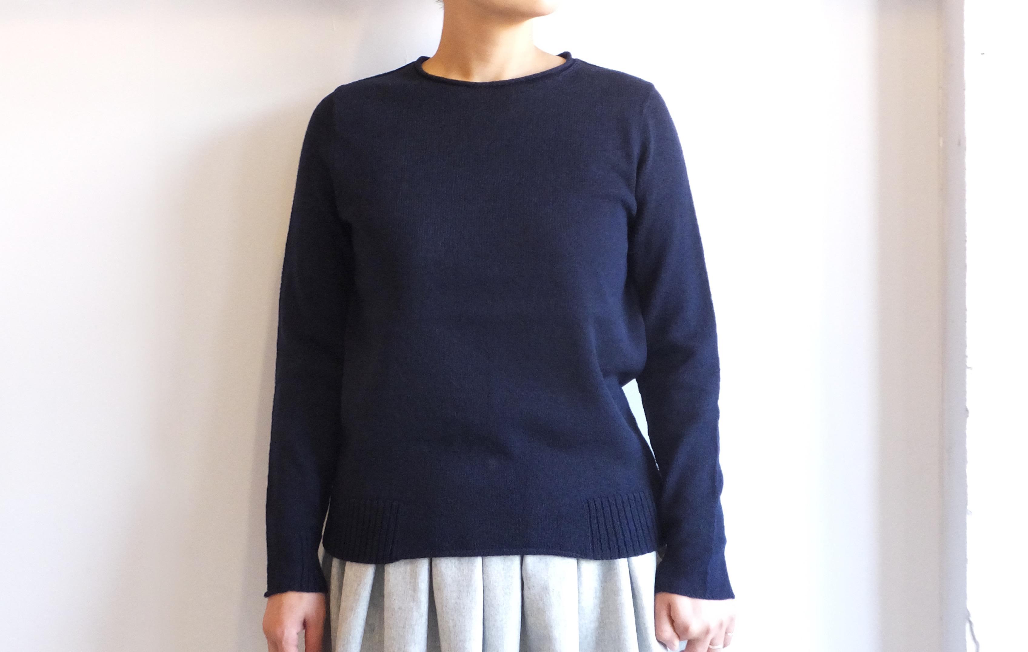 tsuki.s-crewneckknit-6