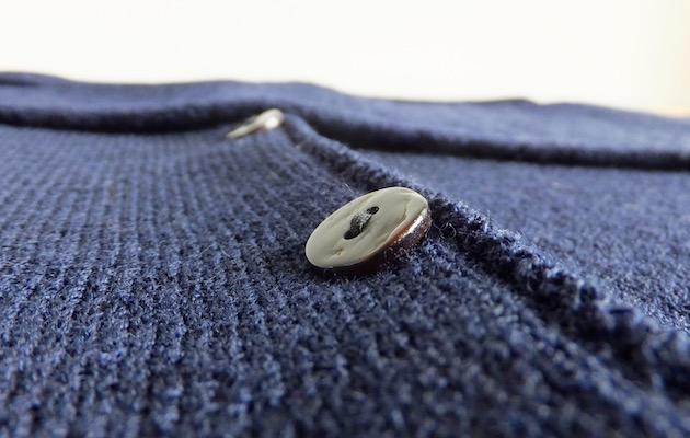 tsuki.s-wool-cardigan-2