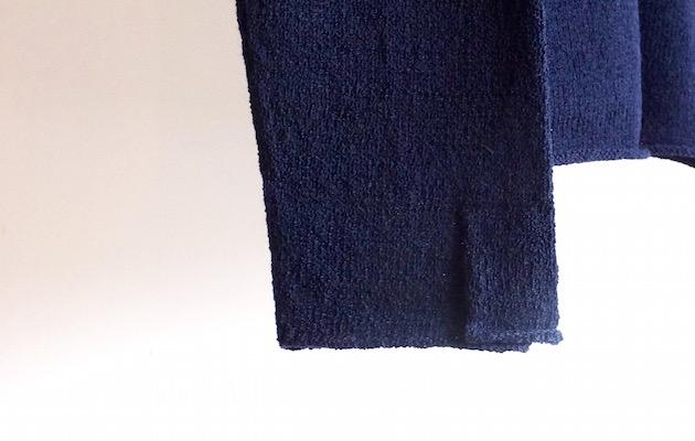tsuki.s-wool-cardigan-3
