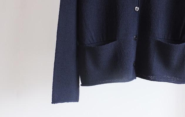 tsuki.s-wool-cardigan-4