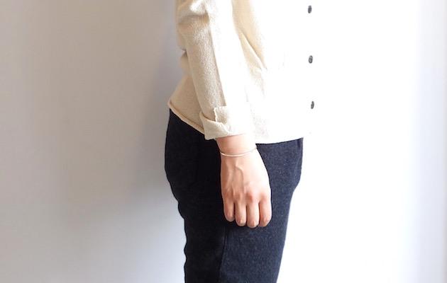 tsuki.s-wool-cardigan-6