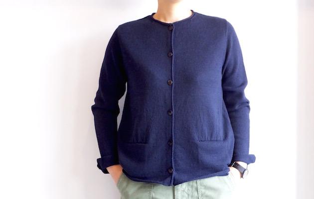 tsuki.s-wool-cardigan-7