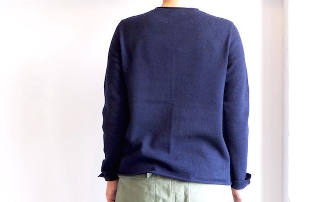 tsuki.s-wool-cardigan-8
