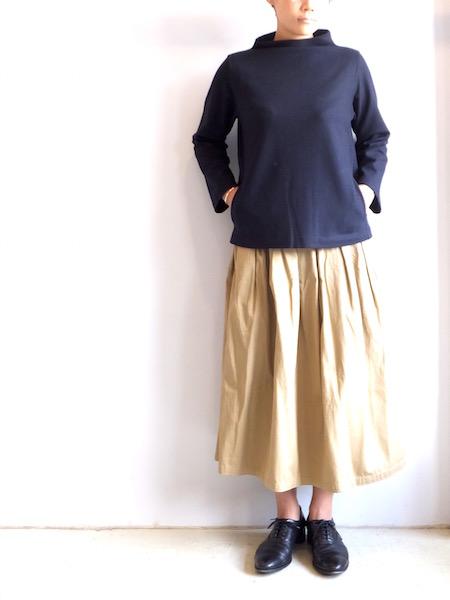 tsukis-mockneck-cutandsewn-7