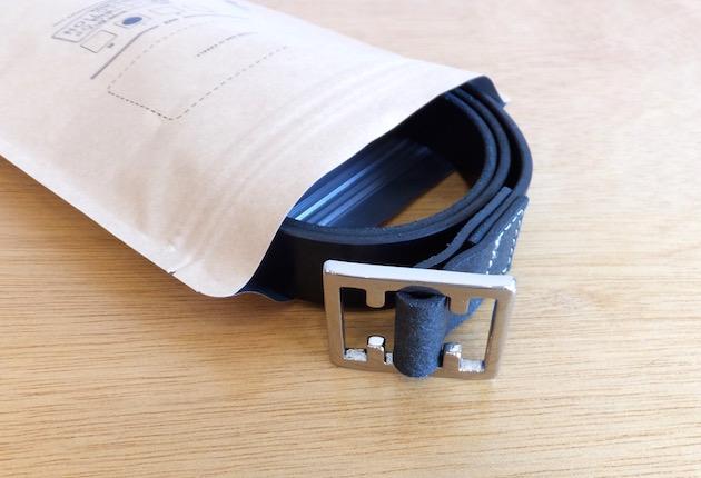 fit-SlideBelt-1