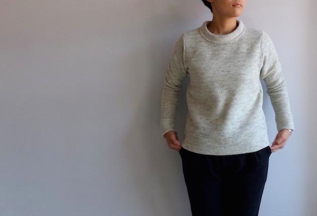 grandmamamadaughter-sliverknit-1