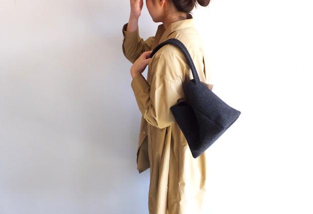 suolo-PRAY_wool-2