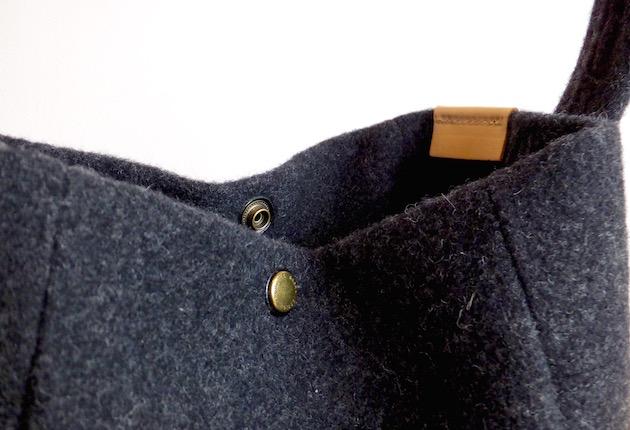 suolo-PRAY_wool-7