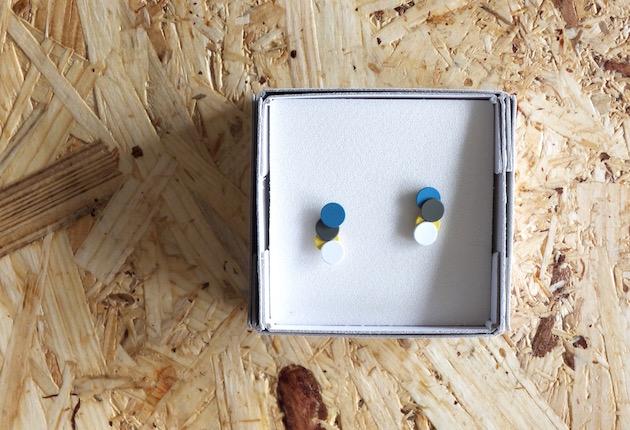 Oy-mag・net・ic-earrings-1