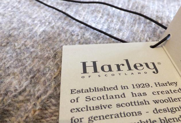 HarleyOfScotland-3