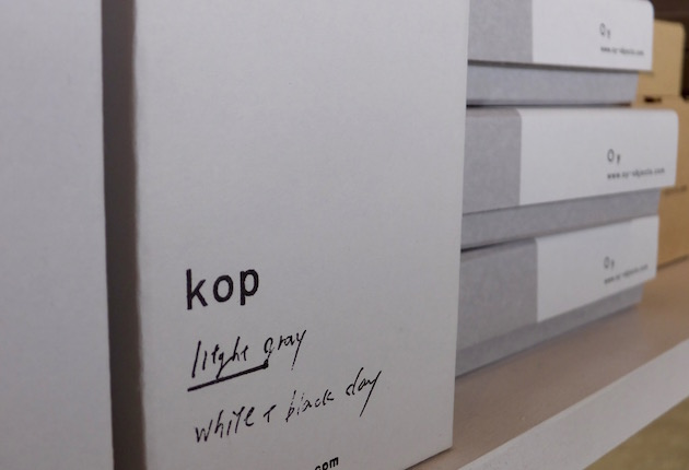 Oy-_PopUpStore-4