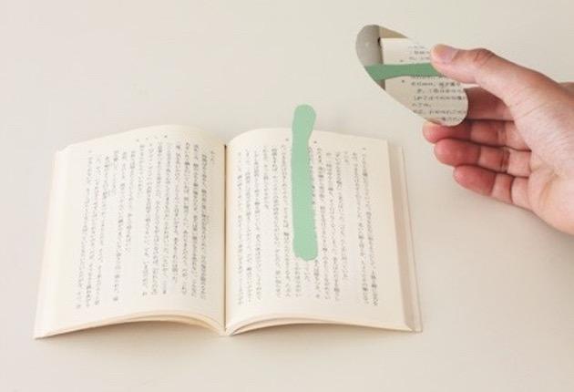 Oy-book-5