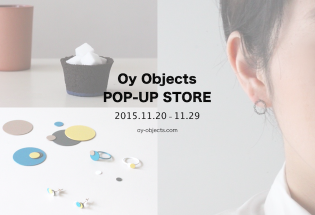 OyObjects_PopUpStore-1