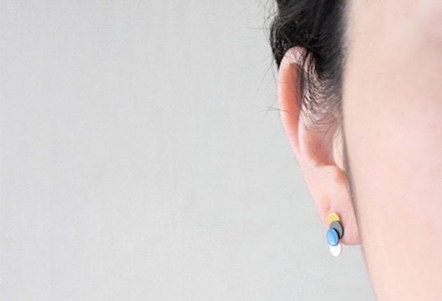 Oy-mag・net・ic-earrings-3