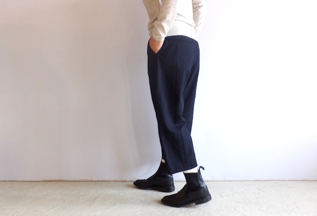 evameva-CottonWoolTwillPants-8