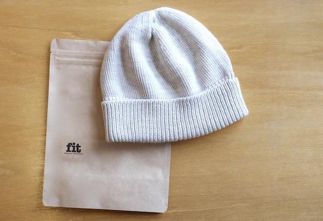 fit-KnitCap-1