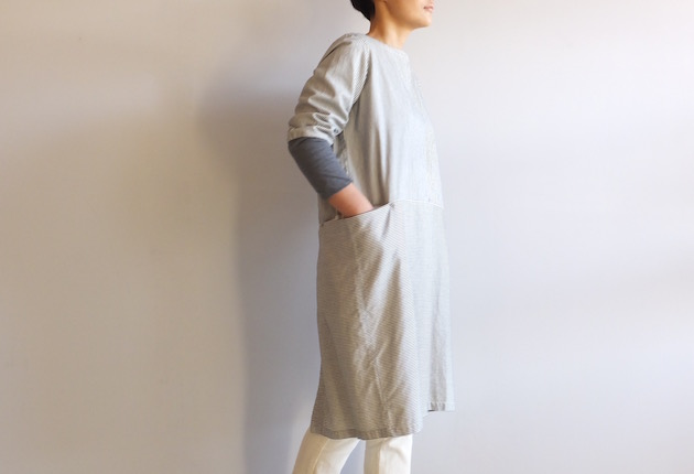 napron-CoveringTunic-1
