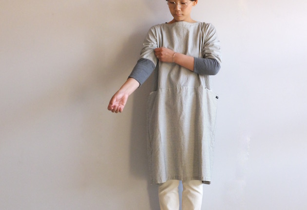 napron-CoveringTunic-9