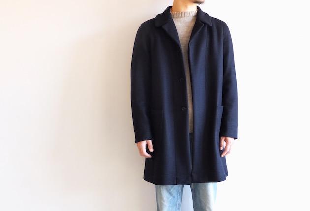 tsuki.s-BoildWoolCoat-7