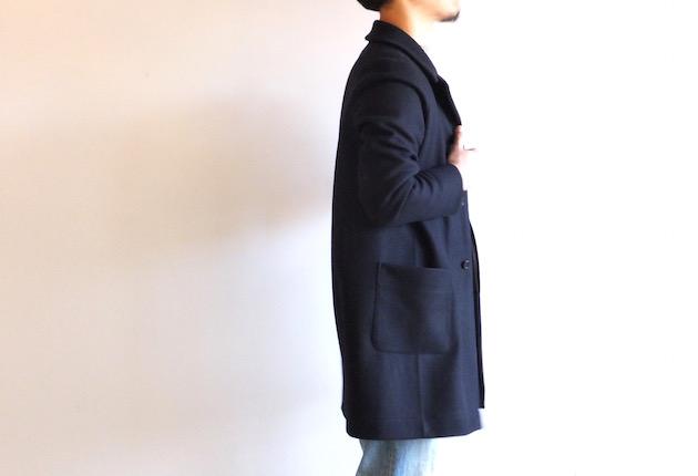 tsuki.s-BoildWoolCoat-8