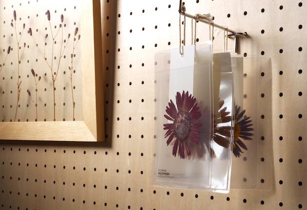 FlowerAdjustment-1