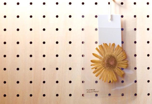 FlowerAdjustment-5