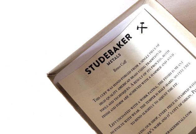 studebaker_metals-11