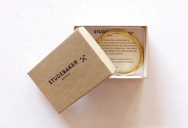 studebaker_metals-2