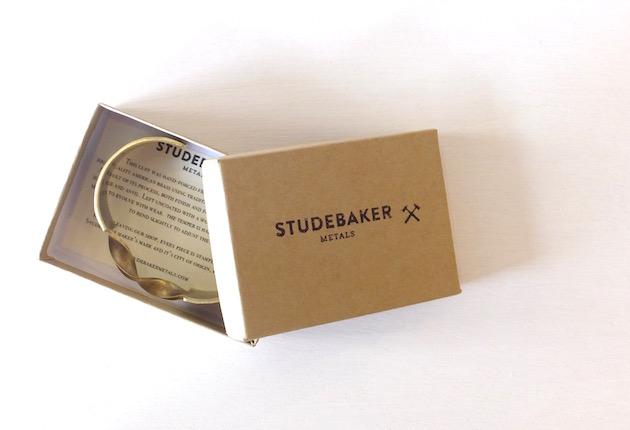 studebaker_metals-5