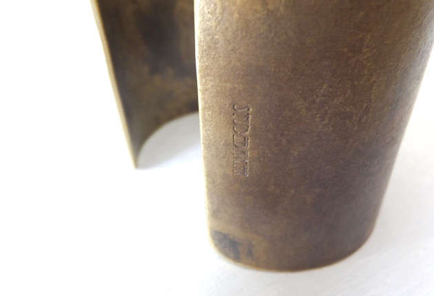 studebaker_metals-9