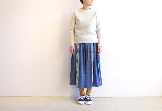 tamakiniime-wide_pants_SHORT