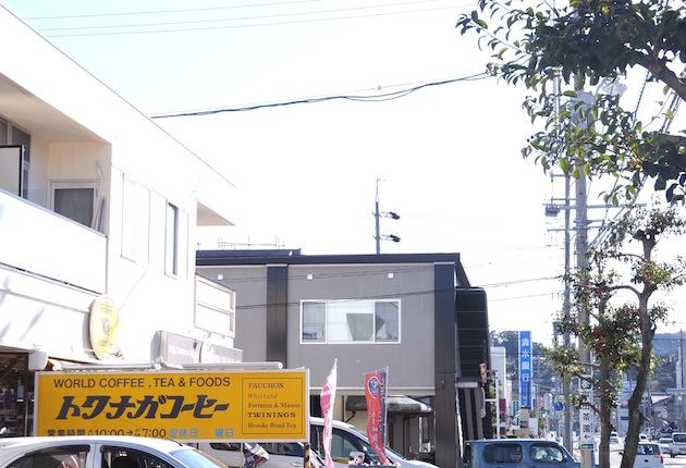 20160120-4