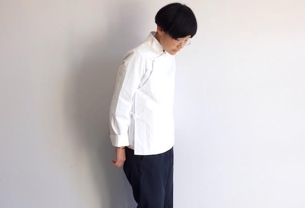 Honnete-MandarinJacket-1