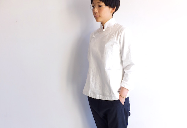 Honnete-MandarinJacket-6