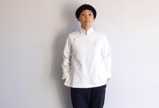 Honnete-MandarinJacket-8