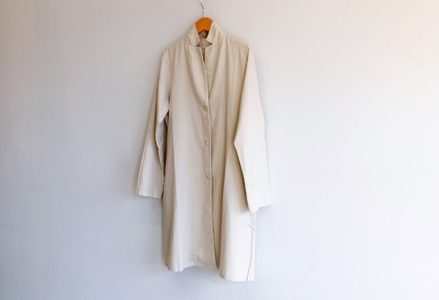 evameva-CottonShirtRobe-2