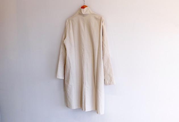 evameva-CottonShirtRobe-3