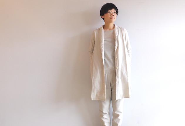 evameva-CottonShirtRobe-9